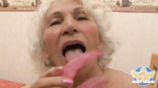 Maszti pornó