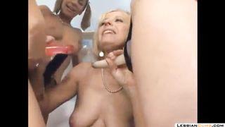Milf gruppen pornó